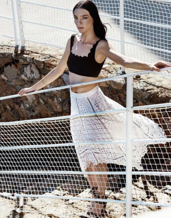 mariacarla-boscono-by-alique-for-the-edit-magazine-july-2015-5vvdd-620x791
