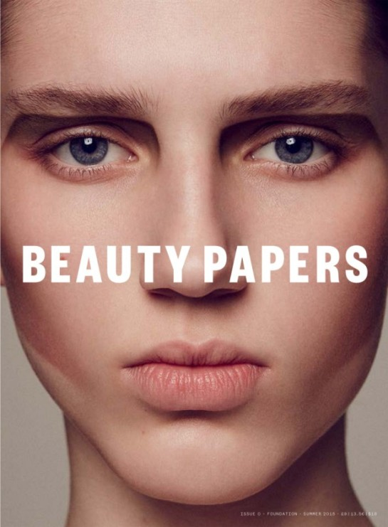sabina-lobova-by-bruno-staub-for-beauty-papers-magazine-summer-cover-2015-617x840