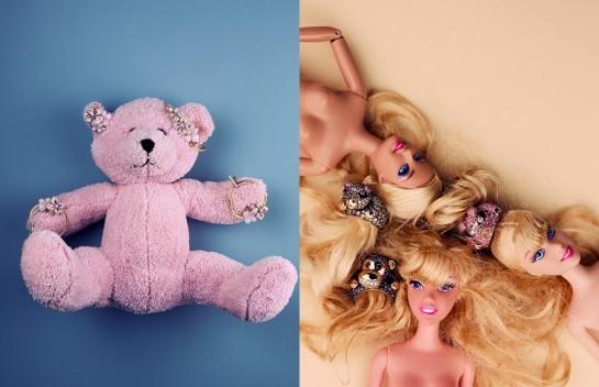 Schon_Magazine_toystory7-1000x647