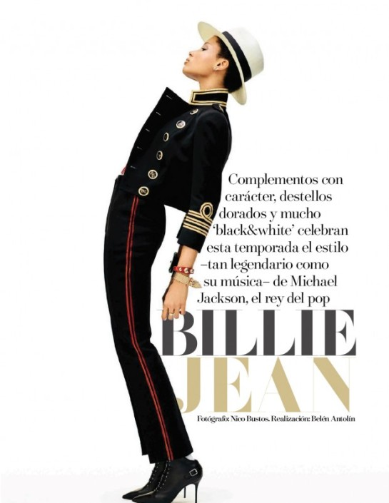 vogue-espana-august-2015-by-nico-11ccf-620x803