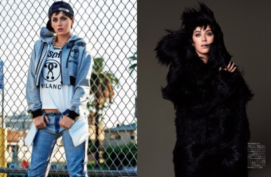 Vogue-japan-katy-perry-giampaolo-sgura-2015-11ggh-620x404