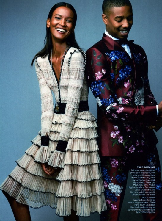 vogue-us-liya-kebede-by-patrick-demarchelier-11aa-616x840