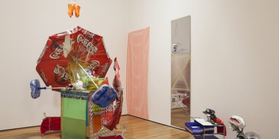 isa_genzken_at_moma_1_900x450_c