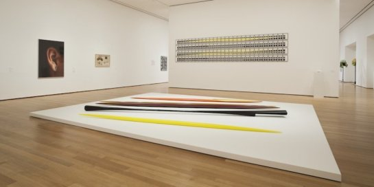isa_genzken_at_moma_2_900x450_c
