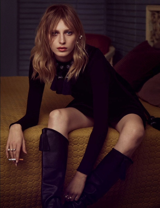 julia-nobis-by-luigi-and-iango-vogue-germany-october-2015-13