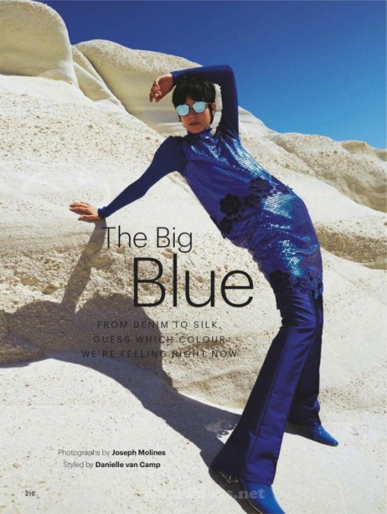 blue-page1-620x823