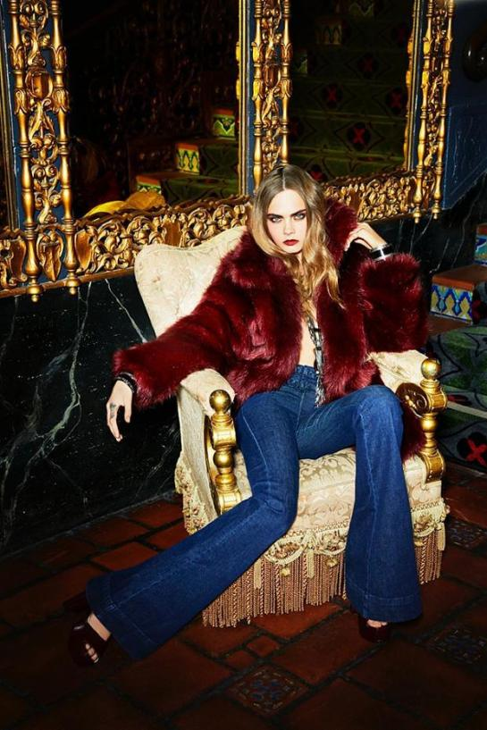 bobo-look-book-autumn-fall-winter-20156
