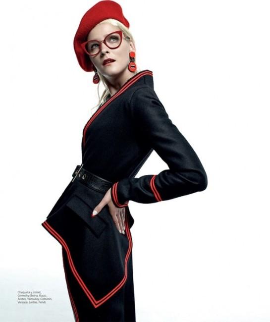 Carmen-Kass-Harpers-Bazaar-Mexico-October-2015-21-620x740