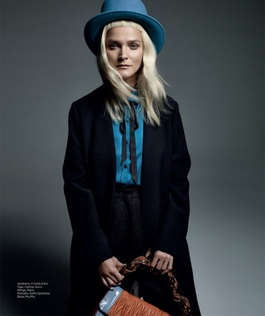 Carmen-Kass-Harpers-Bazaar-Mexico-October-2015-21ntt-620x740