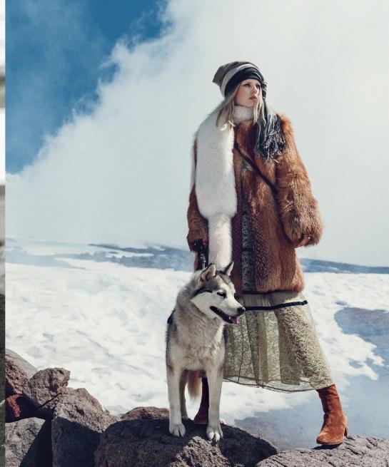 Harpers-Bazaar-US-November-2015-Ola-Rudnicka-by-Norman-Jean-Roy-05