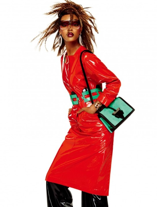 jourdan-dunn-by-giampaolo-sgura-vogue-japan-december-2015-02.-620x819