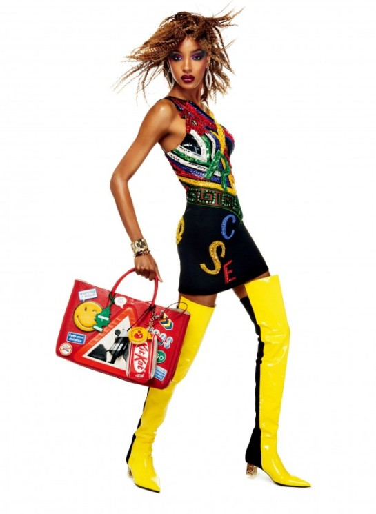 jourdan-dunn-by-giampaolo-sgura-vogue-japan-december-2015-02.nh_-614x840