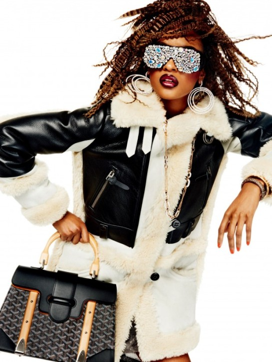 jourdan-dunn-by-giampaolo-sgura-vogue-japan-december-2015-02.rr_-620x827