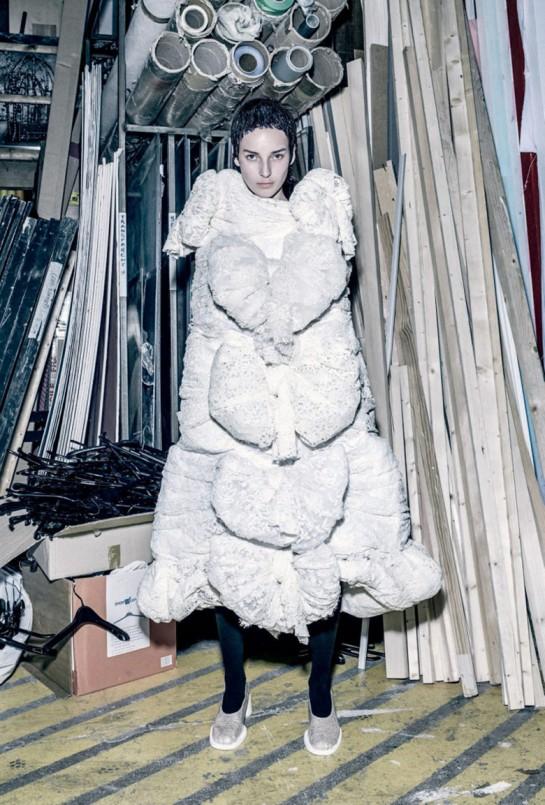 julia-bergshoeff-fabien-baron-interview-magazine-october-2015-2