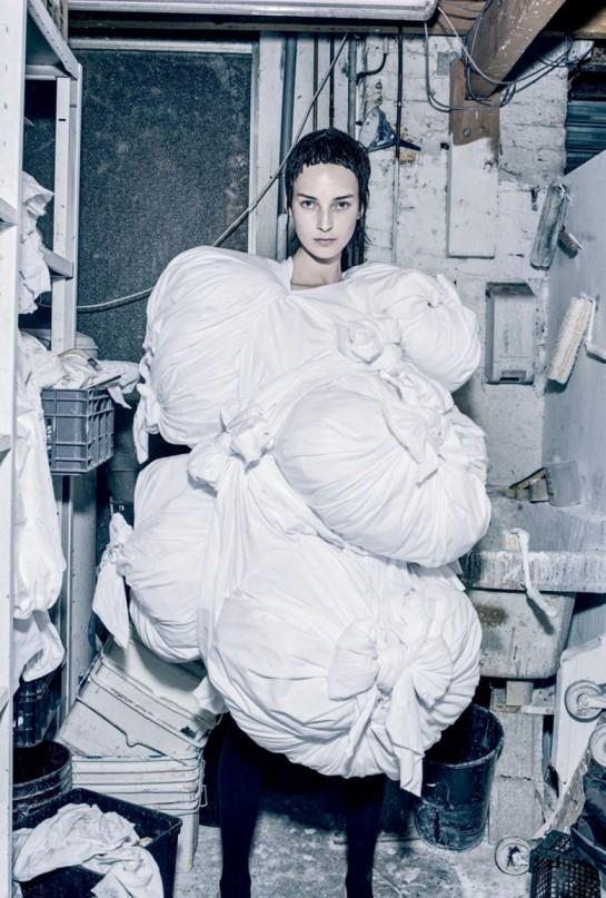 julia-bergshoeff-fabien-baron-interview-magazine-october-2015-4