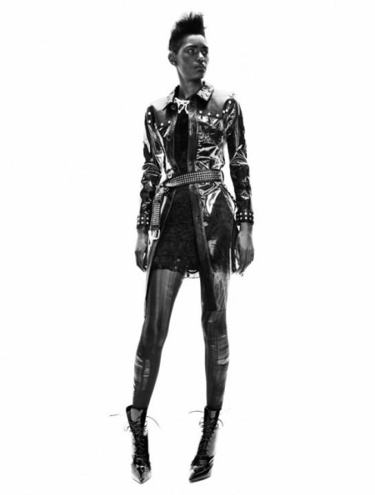 model-ysaunny-brito-by-jan-welters-for-vogue-netherlands-november-2015-5av-620x819