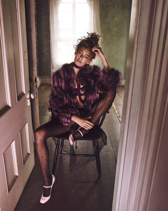 ondria-hardin-by-mariano-vivanco-for-vogue-russia-november-2015-7
