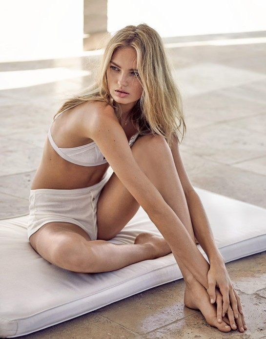 romee-strijd-chris-colls-porter-winter-2015-3