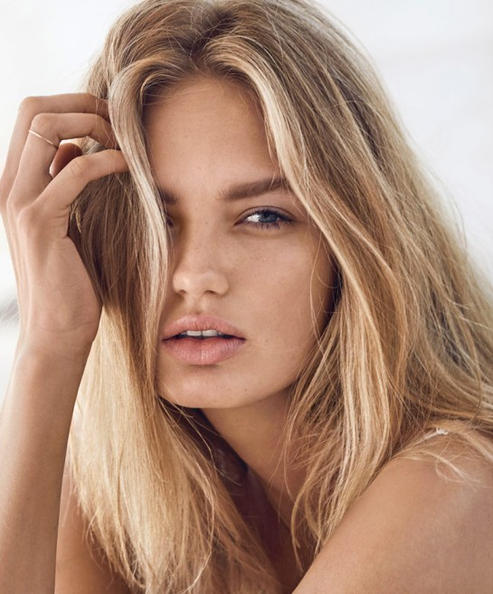 romee-strijd-chris-colls-porter-winter-2015-9