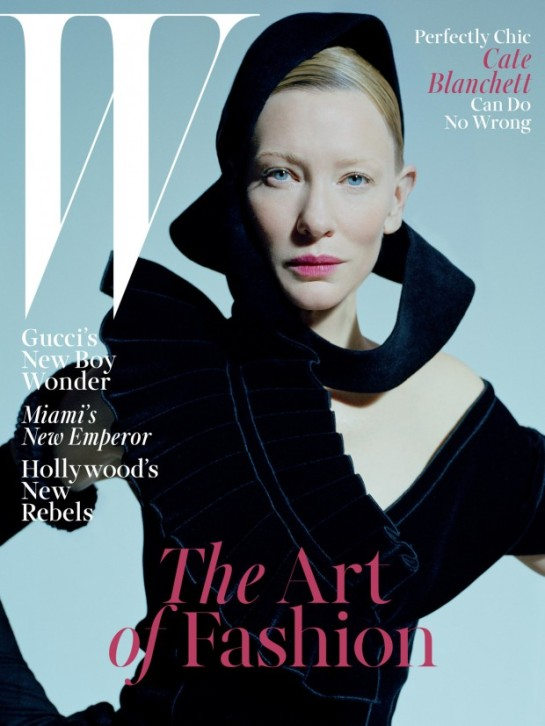 cate-blanchet-for-w-magazine-by-tim-walker-2-15-620x827