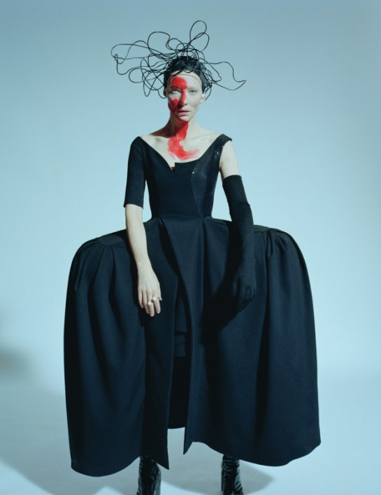 cate-blanchet-for-w-magazine-by-tim-walker-2-15bn-620x806