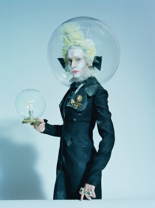 cate-blanchet-for-w-magazine-by-tim-walker-2-15se-620x831