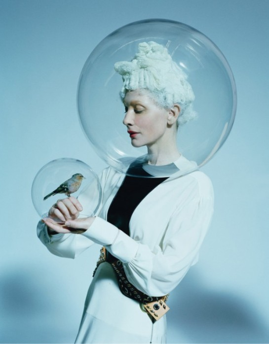 cate-blanchet-for-w-magazine-by-tim-walker-2-15sm-620x795