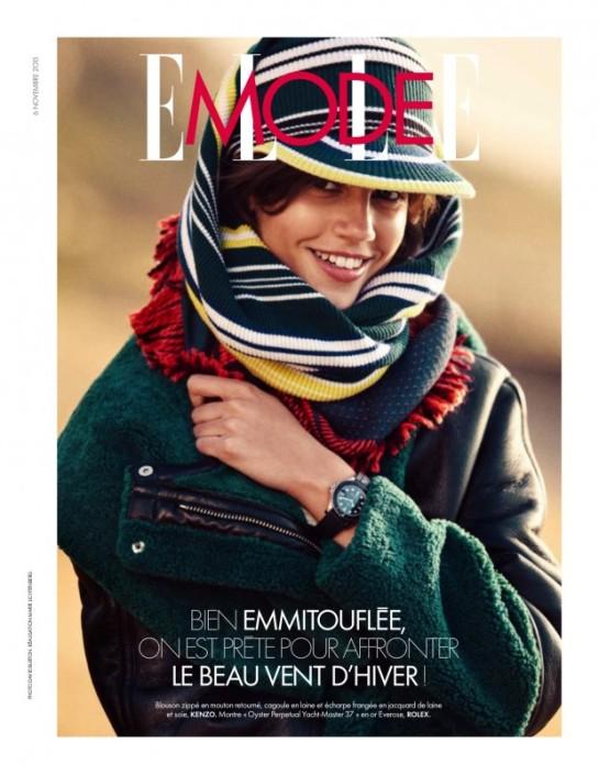 elle-france-november-2015-11mt-620x803