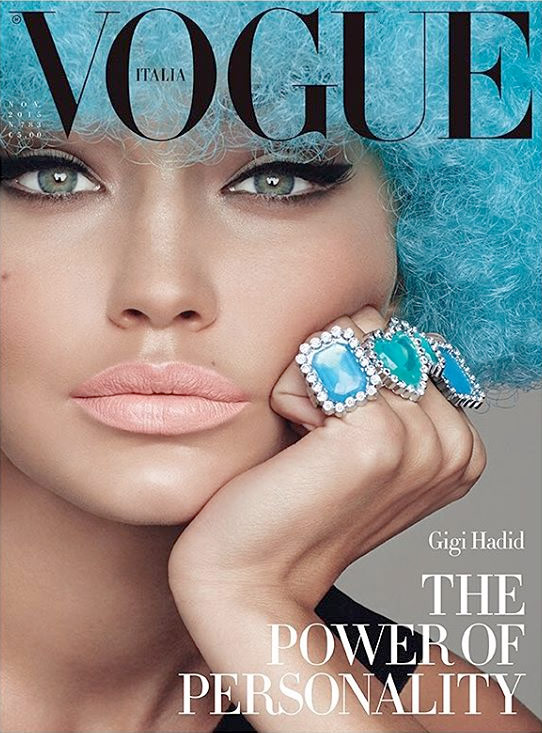 Gigi-Hadid-Vogue-Italia-November-2015-Cover