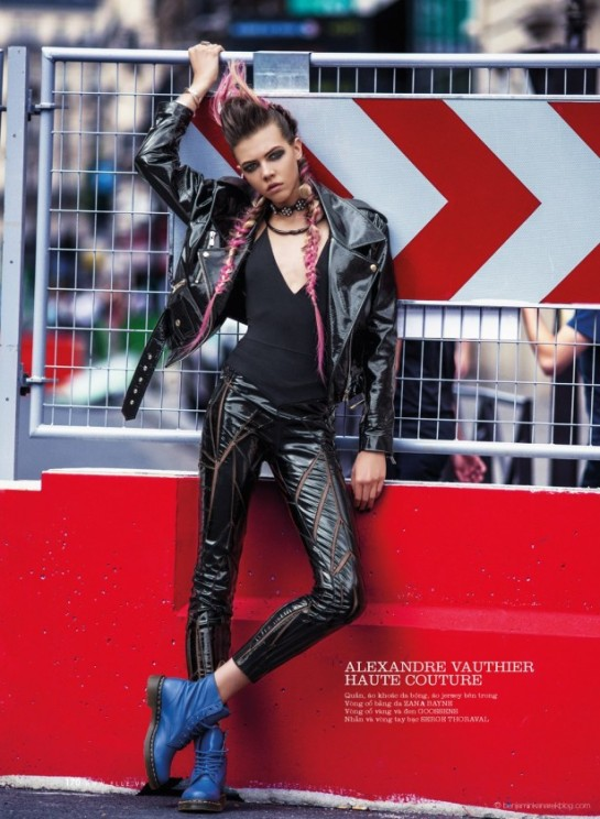 lea-julian-rebel-couture-benjamin-kanarek-elle-03-615x840