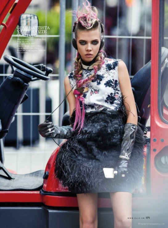 lea-julian-rebel-couture-benjamin-kanarek-elle-04-620x840