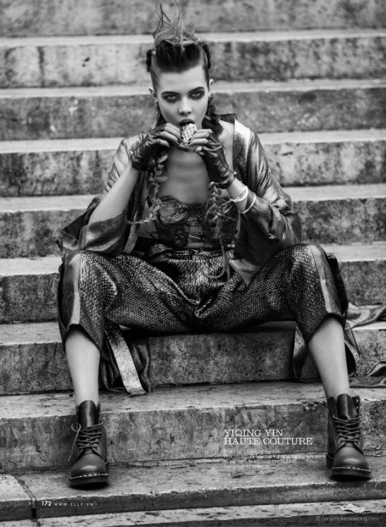 lea-julian-rebel-couture-benjamin-kanarek-elle-05-614x840