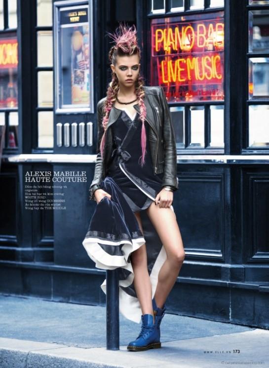 lea-julian-rebel-couture-benjamin-kanarek-elle-06-614x840