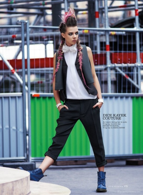 lea-julian-rebel-couture-benjamin-kanarek-elle-08-617x840
