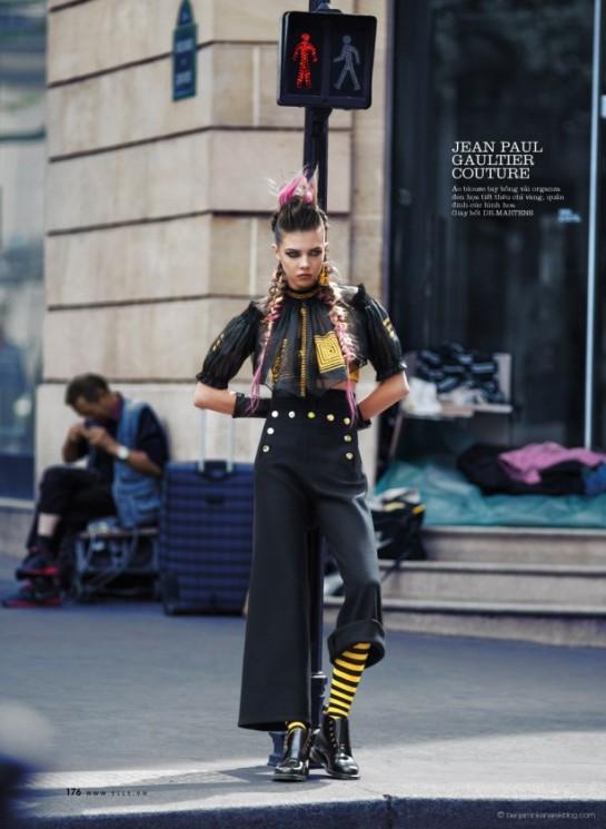 lea-julian-rebel-couture-benjamin-kanarek-elle-09-614x840