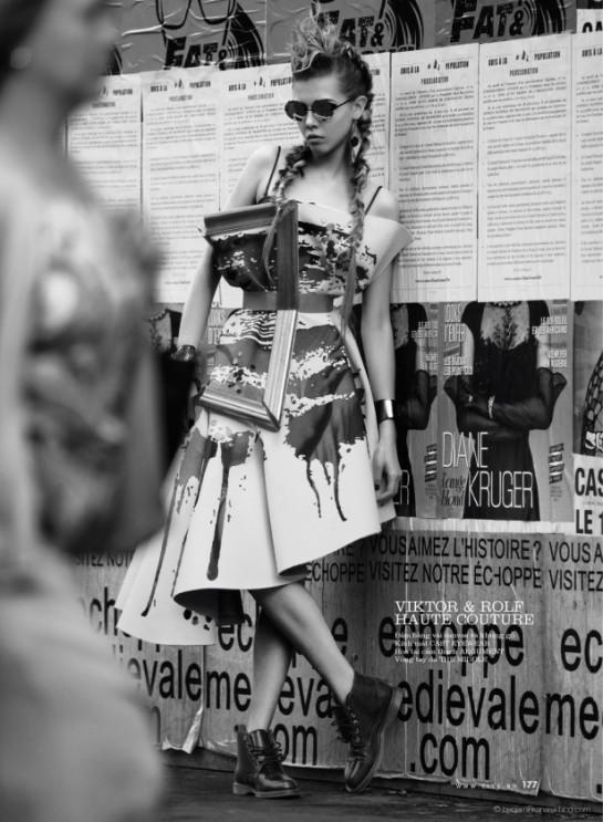 lea-julian-rebel-couture-benjamin-kanarek-elle-10-616x840