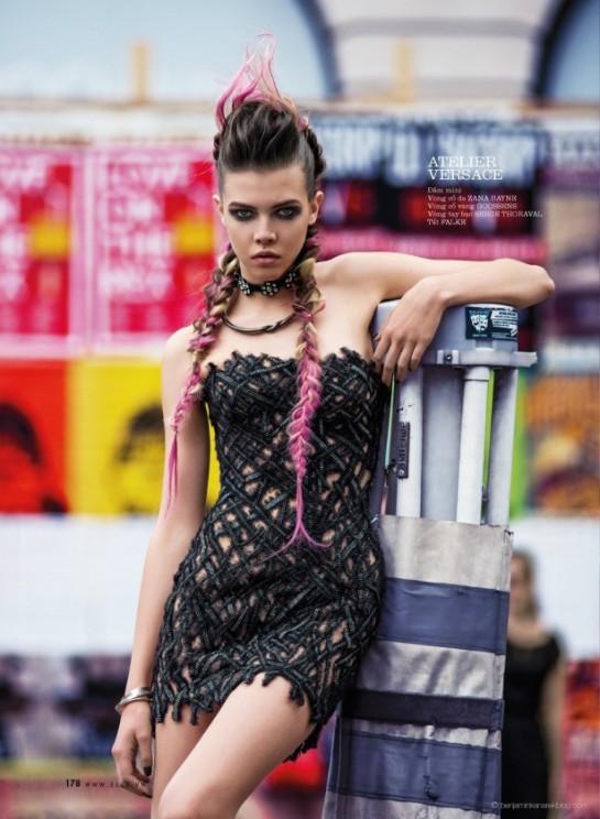 lea-julian-rebel-couture-benjamin-kanarek-elle-11-615x840