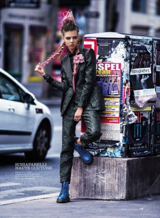 lea-julian-rebel-couture-benjamin-kanarek-elle-12-615x840