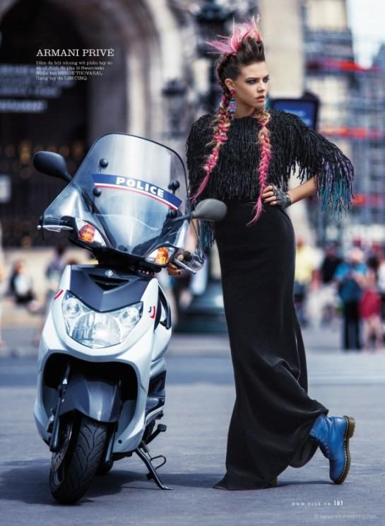 lea-julian-rebel-couture-benjamin-kanarek-elle-14-615x840