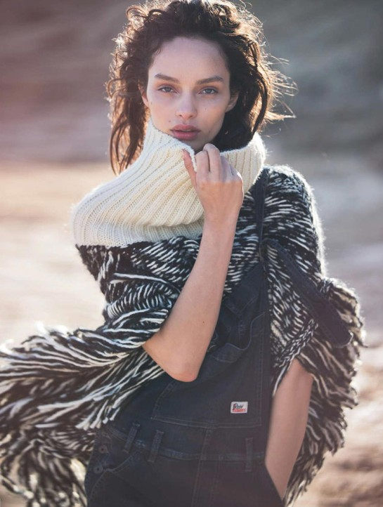 luma-grothe-david-bellemere-marie-claire-italia-november-2015-12