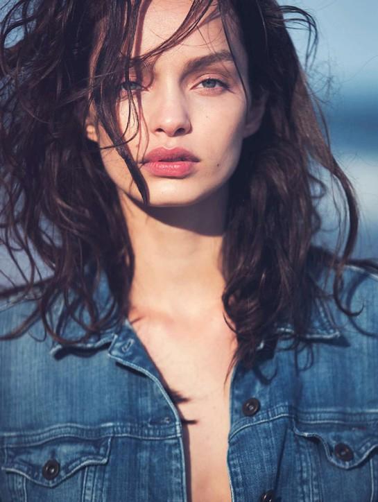 luma-grothe-david-bellemere-marie-claire-italia-november-2015-6