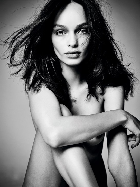 luma_grothe-by-eric_traore-madame_figaro-october_2015-03