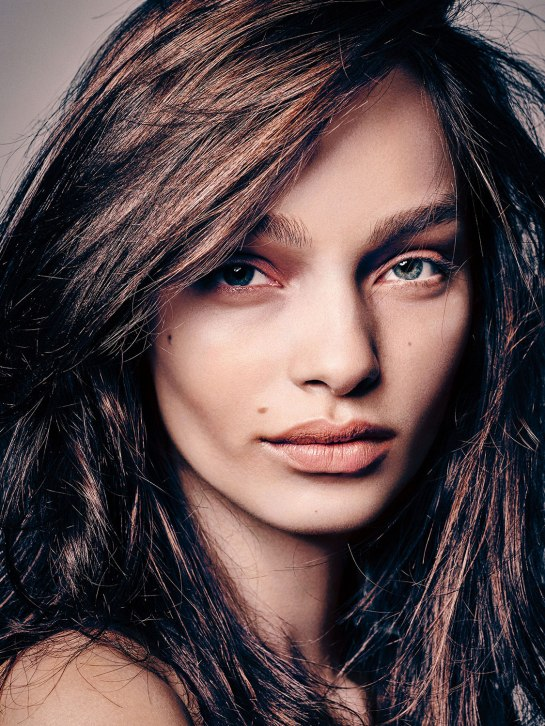 luma_grothe-by-eric_traore-madame_figaro-october_2015-05