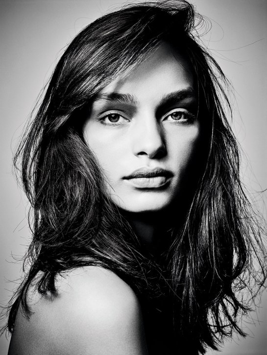 luma_grothe-by-eric_traore-madame_figaro-october_2015-06