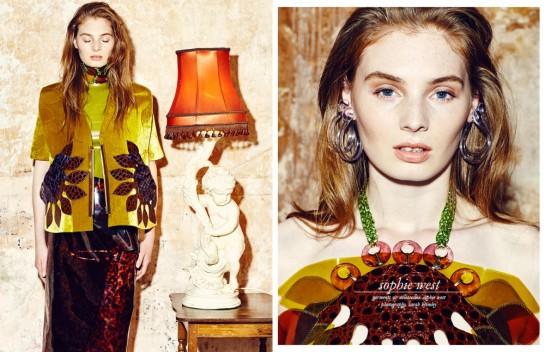 Schon_Magazine_SophieWest-1000x647