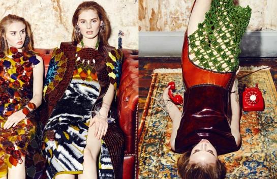 Schon_Magazine_SophieWest2-1000x647