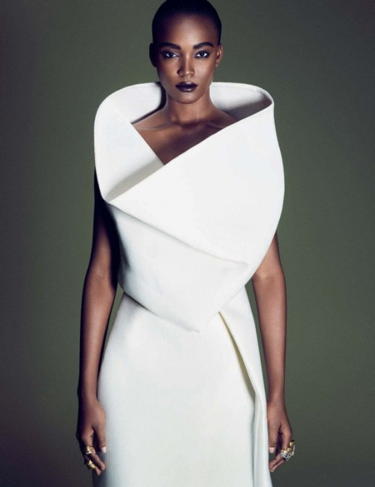 Vogue-Germany-December-2015-Francine-James-by-Luigi-and-Iango.96-620x805