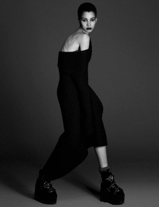 Vogue-Germany-December-2015-Lineisy-Montero-by-Luigi-and-Iango.09jpg-620x806