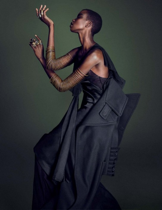 Vogue-Germany-December-2015-Nykhor-Paul-by-Luigi-and-Iango.9jpg-620x805