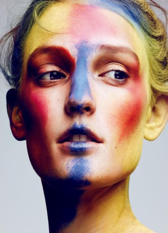 Vogue-Japan-January-2016-Julia-Fleming-by-Ben-Hassett-0021-608x840